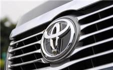 一汽丰田拟投资85亿元 年产20万辆新能源车