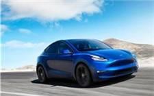 除了补贴 谁能拯救新能源汽车?