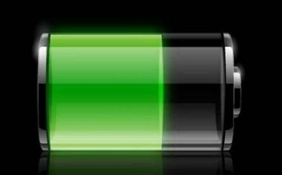 瑞典Northvolt企业计划建设电池工厂生产用于新浦京和电动汽车的环保电池