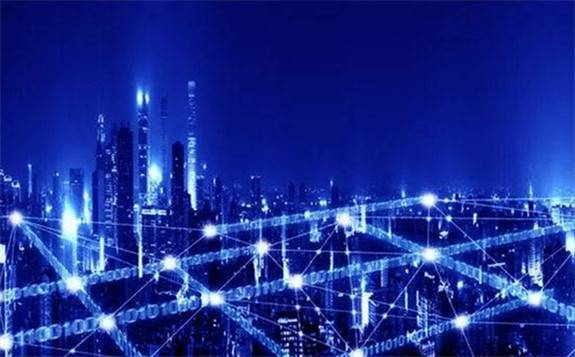 """""""一区一行一指数""""复工复产全景图谱 天津整合电力数据推出复工复产指数"""