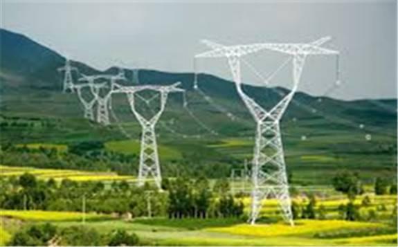 电力大数据助推企业有序复工
