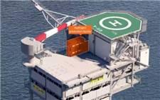 壳牌公布欧洲最大的绿色氢项目 由10GW海上风能提供动力