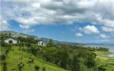哥斯达黎加成为中美洲地区第一个拥有全国性充电网络的国家