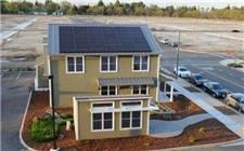 特斯拉Powerwall已做好準備 助力太陽能與日本電網平價