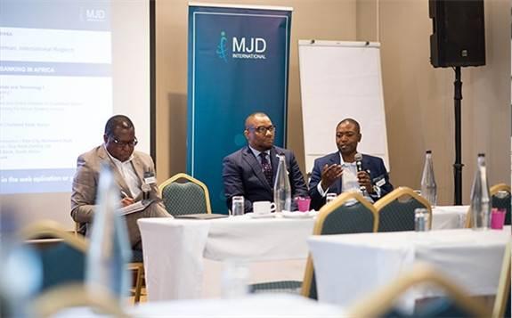 南非:将于2020年4月21日至22日在南非开普敦举行非洲水电主题论坛会议