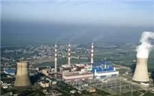 垃圾发电企业海外征战