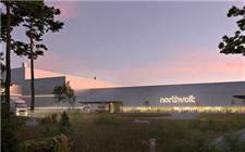 瑞典计划将电池业务扩展到新浦京领域