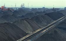 蒙古国或提前向中国恢复煤炭出口