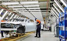 湖北车企复工难:220万辆汽车产能停摆 1300家零部件企业受影响
