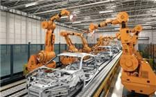 德國汽車業正面臨短期和長期的嚴峻考驗