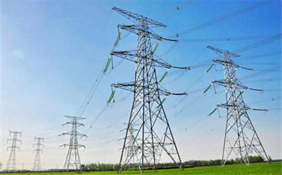 国家电网有限企业近1900项、总投资超千亿元的电力基础设施工程开工复工