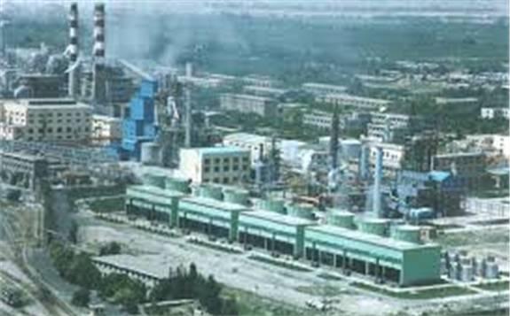 """中石油宁夏石化:战""""疫""""一线提供物资保障和复工复产稳经济中展现央企担当"""