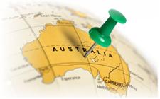 澳大利亚首个可再生氢与住宅、商业及工业客户为一体的天然气掺氢项目