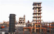 阳煤化工拟与氢雄重驱合资成立企业 主营氢能重卡燃料电池发动机