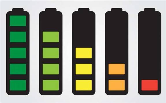 钾金属电池将成为锂离子技术的竞争对手