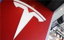 """特斯拉""""Roadrunner""""秘密项目:大规模生产更便宜的电池"""