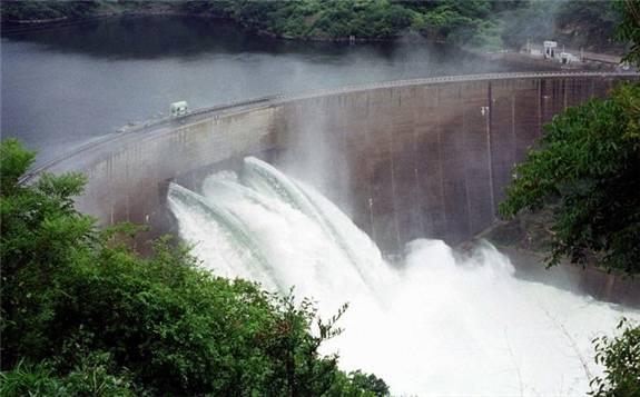 津巴布韦面临电价飙升300%