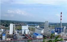 靖煤集团力推重点项目落地促转型