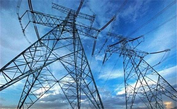 亚投行批准2亿美金贷款用于孟加拉国电网扩建项目