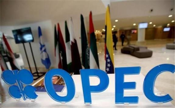 OPEC+专家建议成员国更大幅度减产