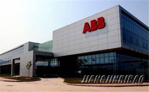 瑞士工业巨头ABB集团宣布正式退出光伏逆变器业务