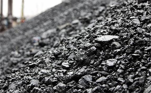 中电联:2020年全国煤炭供需整体宽松 但形势复杂