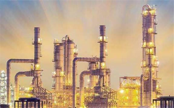 道达尔计划在巴西油气行业投资33.4亿美金