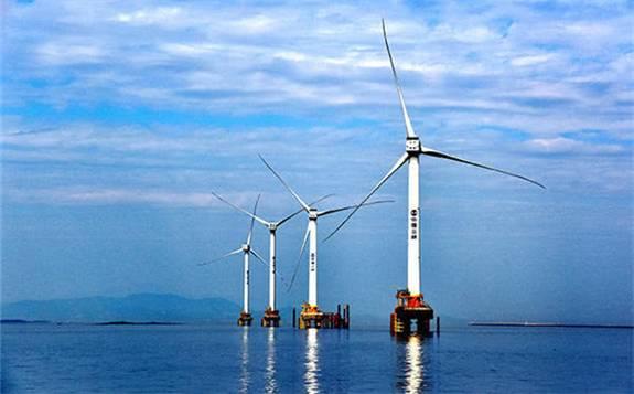 海上风电去中央补贴时间表终于明确