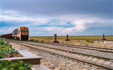 蒙古国扎门乌德公路口岸正式恢复向中国出口煤炭