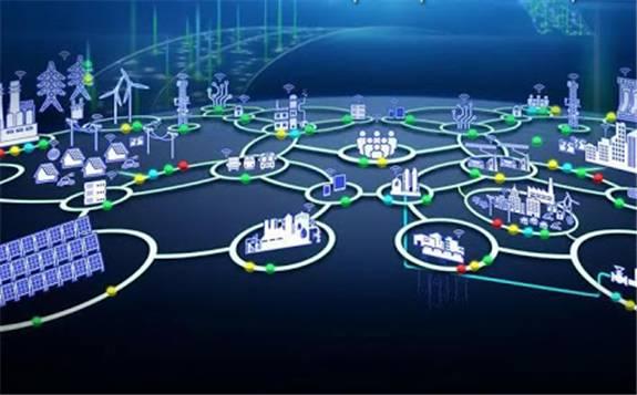 综合能源服务相关产品入列全国工业领域电力需求侧管理第三批参考产品(技术)目录