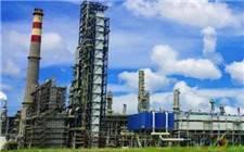 中国氢能产业产能预测分析