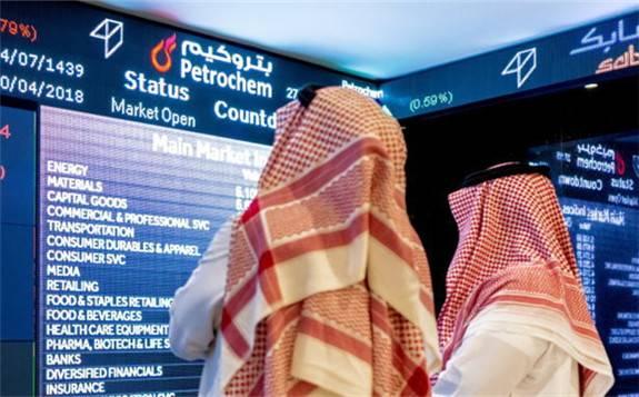 OPEC准备将其原油产量削减至近17年以来的最低水平