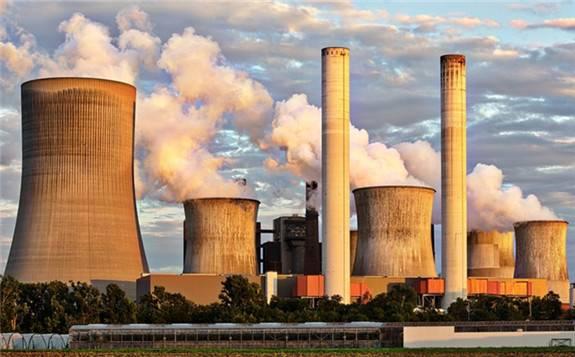 英国和加拿大签署生产清洁核能谅解备忘录