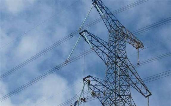 特高压设备转向强需求周期 电网投资有望超预期