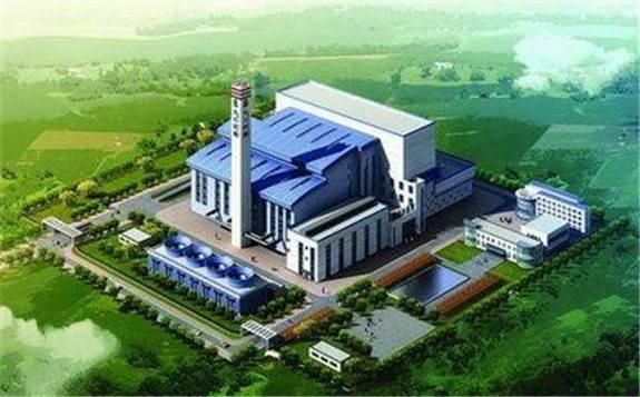 埃及重视垃圾处理 要投资10个垃圾发电厂