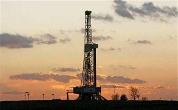 中国石化西南油气页岩气日产量逾120万方