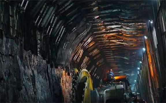 山西省能源局:煤矿复产率92.97%,最高日产量达263万吨