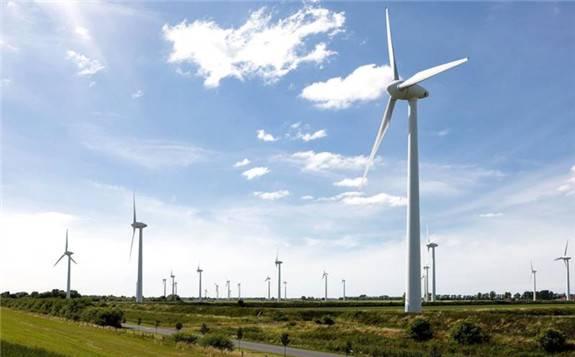 ABB应用新型电网技术助力德国能源转型