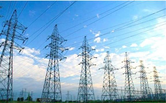 国家电网千亿特高压项目开工,特高压或成新基建重头戏