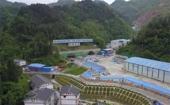 贵州省发改委阶段性降低企业用电用气成本全力帮助企业恢复生产经营