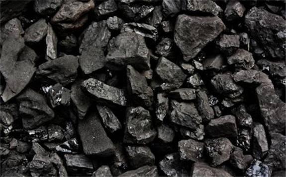 我国2020年1-2月份进口煤炭6806万吨 同比增长33.1%