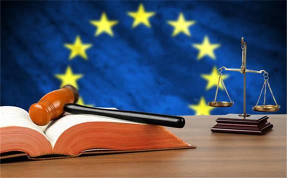 欧盟立法为绿色目标护航