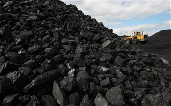 """疫情影响电企燃料紧张 动力煤期货成功扮演煤电市场的""""润滑剂""""和""""减压阀"""""""