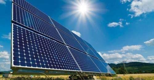 为更符合行业发展现状,光伏电价政策再度征求意见