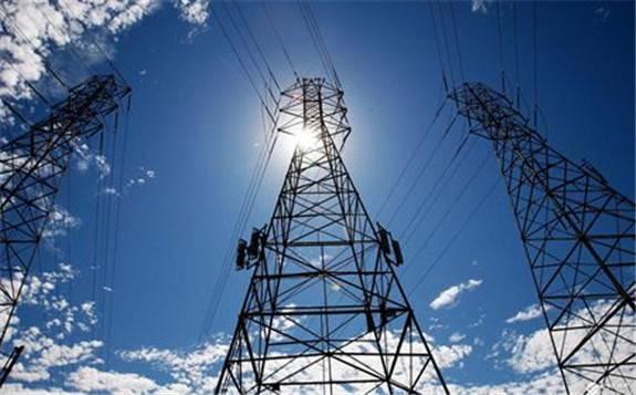 南方电网贵阳供电局计划投入近亿元新建40个智能配电网项目