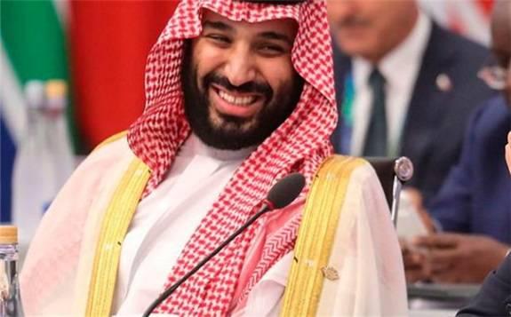 时隔逾20年!沙特再度打响石油价格战