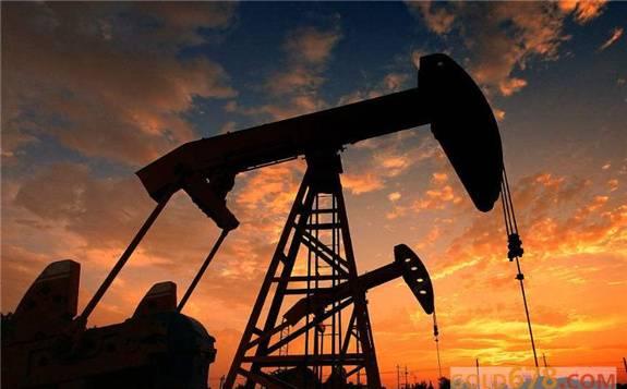"""国内成品油价""""地板价""""机制或触发,炼厂将迎来政策性套利机会"""