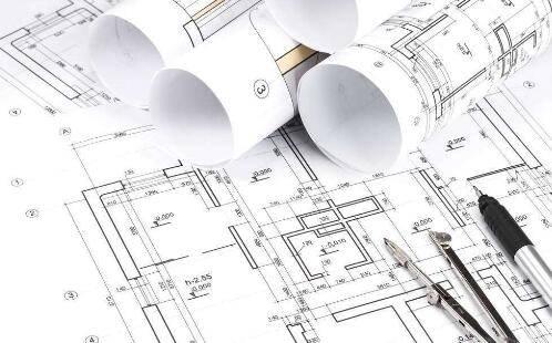 黑龙江:发力建筑节能,改造力争超过百万平方米