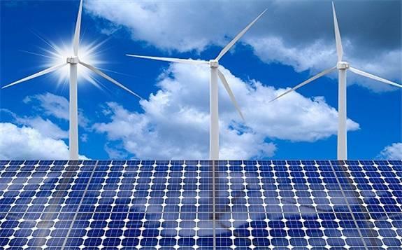 内蒙古下发可再生能源补贴通知,光伏20亿、风电28.97亿!