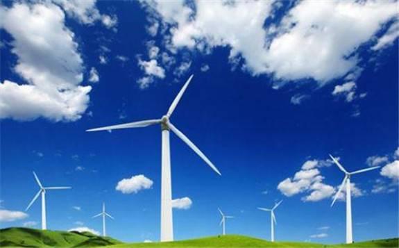 西北电网实现关键断面送出能力和新能源消纳最大化